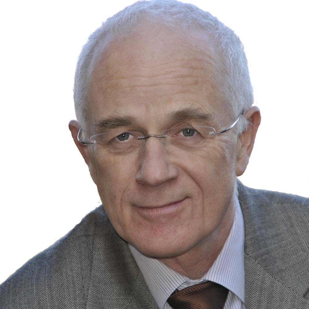 Peter Fuermetz